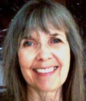 Kathleen Mahoney photo