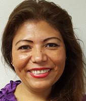 Nidia Ramirez photo