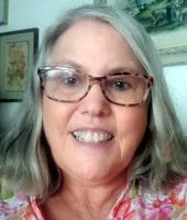 Nancy Riggle photo